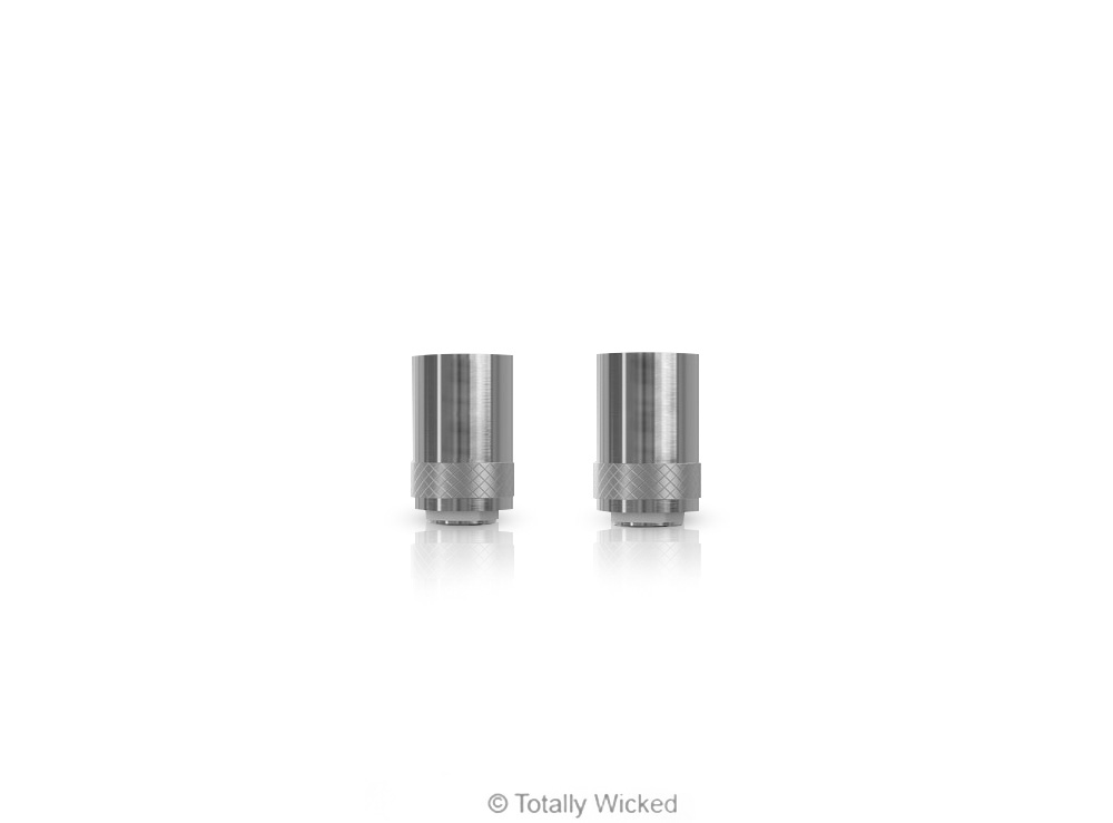 Bf atomizers