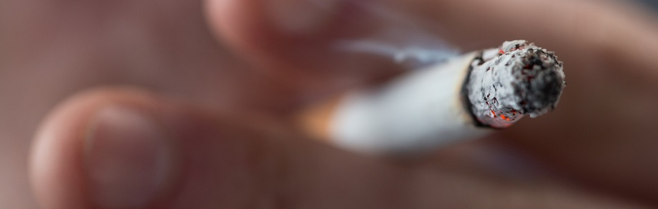 an analysis of cigarette in young people Asymmetric peer effects in the analysis of cigarette smoking among young people in the united states, 1992-1999 moreover, the overall deterrent effect of an increase in cigarette price on the probability of smoking was approximately 60% greater than the estimated effect when peer influences.
