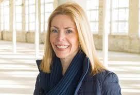 Linda Bauld