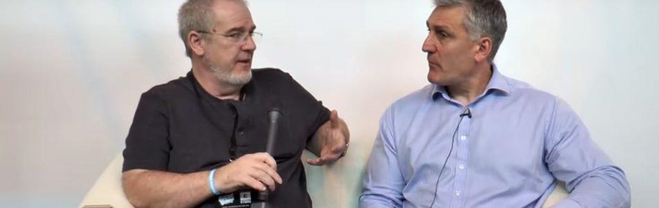 fraser cropper interview