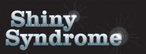 shiny-syndrome
