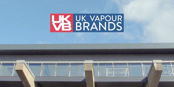 UKVB Headquarters